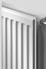 waar moet je op letten als je een cv radiator kiest?, Deco ideeën